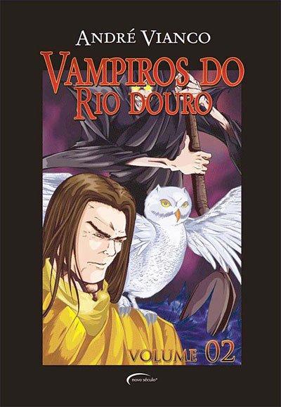 [Vampiros+do+Rio+Douro+-+vol.+2.bmp]